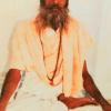 Jadeja Devendrasingh.