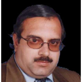 Anmol Anil Saraiya