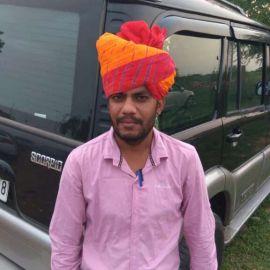 Kushal Singh