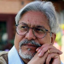 Raj Kamal