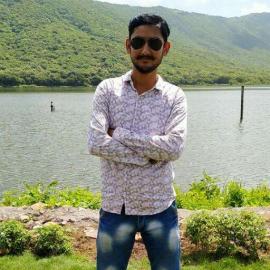 Rajeshgiri