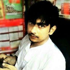 Sohail Saifi