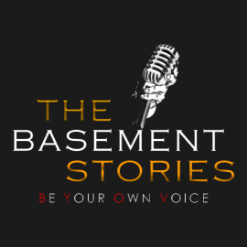 The Basement Stories