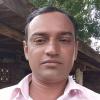 Lalji Maheshwari