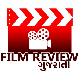 Film Review Gujarati