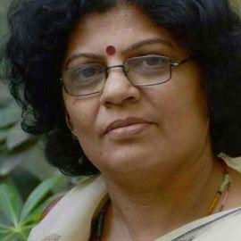 Kalpana Bhatt