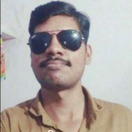 Suresh Vala