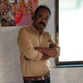 Gohil Takhubha