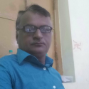 Satish Sardana Kumar