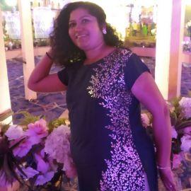 Bhumika Vyas