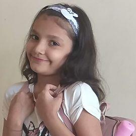 Heena Suchak