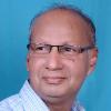 Govind Sen