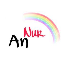 An Nur