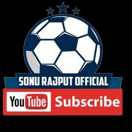 Sonu Rajput Official
