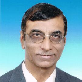 Prafull Kanabar