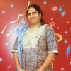 Chhaya Shah