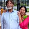 Prabha Vijay