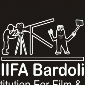 Indian Institution For Film & Animation