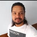 Tarkeshwer Kumar