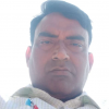 Satish Dangas