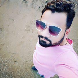 Anil Ramavat