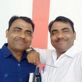 BHARGAV HINDI JUDWAAN