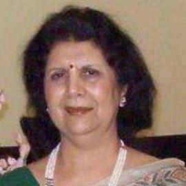 Shashi Padha