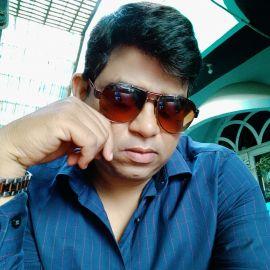 Satish Malviya