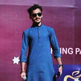 Ajaysinh