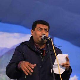 Prashant Somani