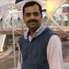 Shashi Ranjan