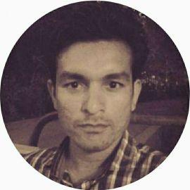 Sandeep Thakor