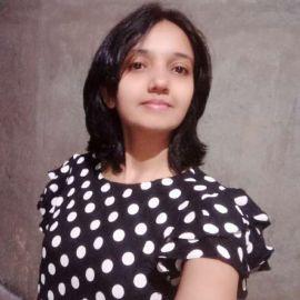 Nidhi _Nanhi_Kalam_