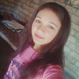 Bambhaniya Shobhna