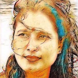 Alka Sinha