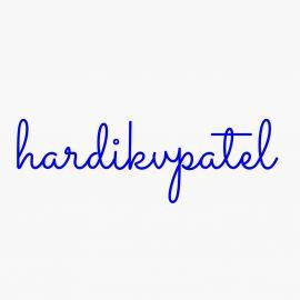 HardikV.Patel