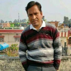 Ravi kumar bhatt