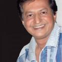Subhash Akhil