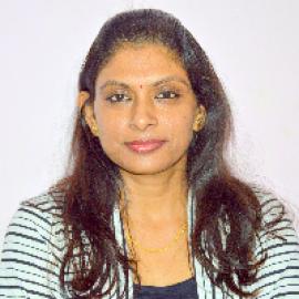 Kamini Sanghavi