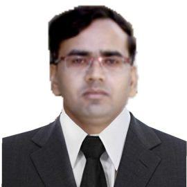 Sunilkumar Shah