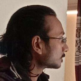 Het Pandya