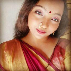 Sonal Sunanda Shreedhar