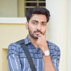 Parth J Ghelani