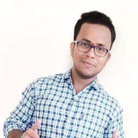 Dhananjay Kalmaste