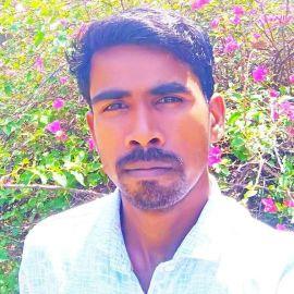 Shivraj Anand