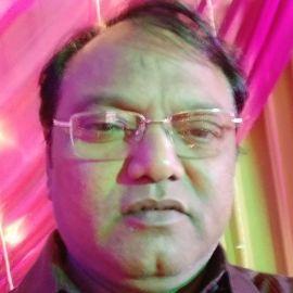 Bipin Anand