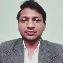 Ashish Garg Raisahab
