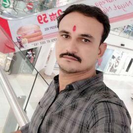 Bhatt Pratik
