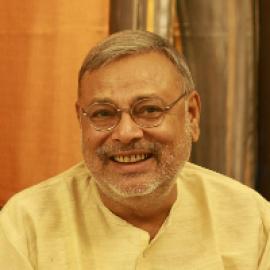 Hrishikesh Sulabh