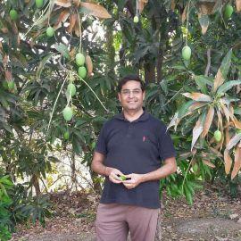Sanjay Thakker